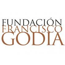 Fundació Francisco Godia