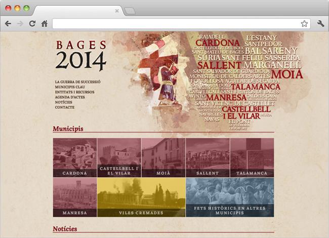 portada Bages 2014 1714 E2S Cardona