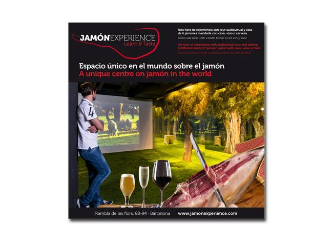 JamonExperience_monolit1200x1200.indd