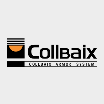 Collbaix