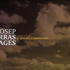 """""""Torras i Bages. Una vida d'intens compromís"""" es presenta en un acte que aplega més de 450 persones"""