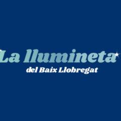 La llumineta del Baix Llobregat