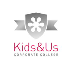 Kids&Us Corporate College