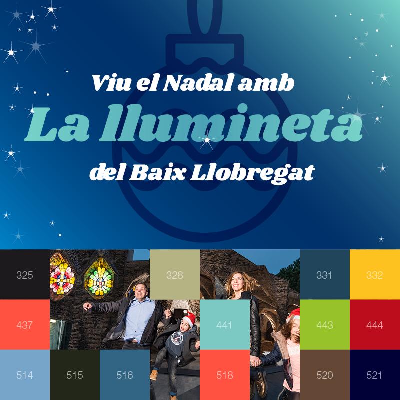 bll_llumineta_diaposfacebook1