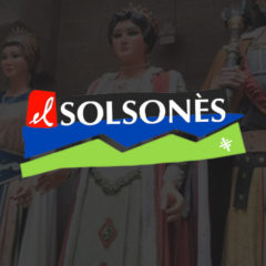 Turisme Solsonès