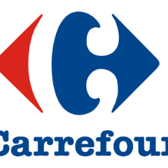 Carrefour+Packaging Cluster: repensar els embalatges