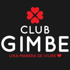 Club Gimbe enforteix el seu batec