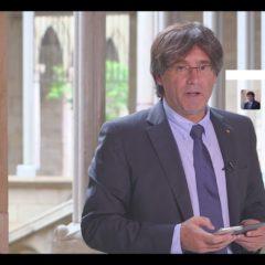 Personalitats i clients professionals promocionen Fibracat en dos vídeos produïts per E2S