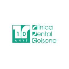 10 anys de la Clínica Dental Solsona